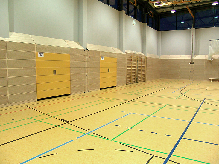 ortenburg gymnasium oberviechtach